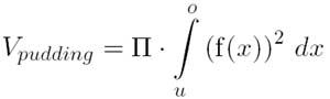 formel1.jpg