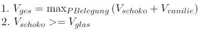 formel2.jpg