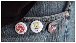 buttonshose.jpg