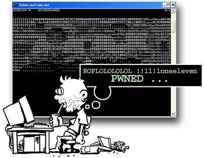 ascii2.jpg