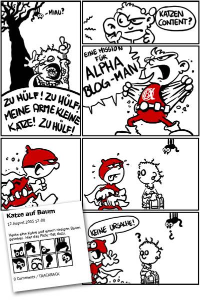 alphablogman1