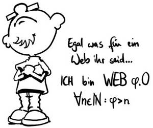webphi