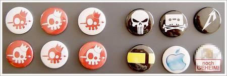 buttonparade2