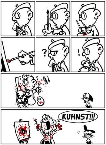 kuhnst