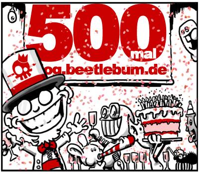 500 2k