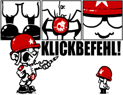 klickbefehl