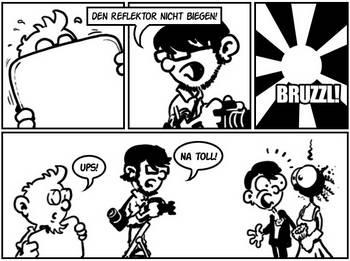 brzzl