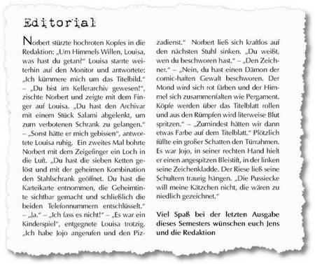 editorial2