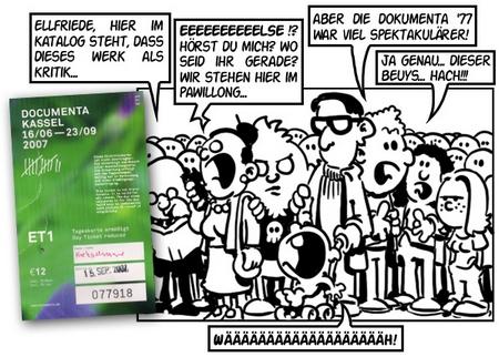documenta77