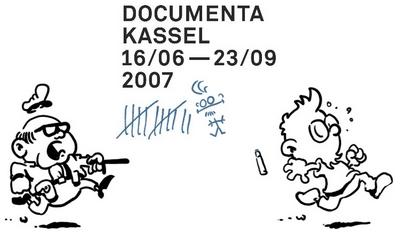 dokumenta