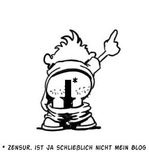arsch