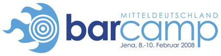 bc logo1 small
