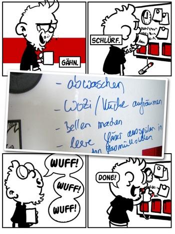 Beetlebum-Comic