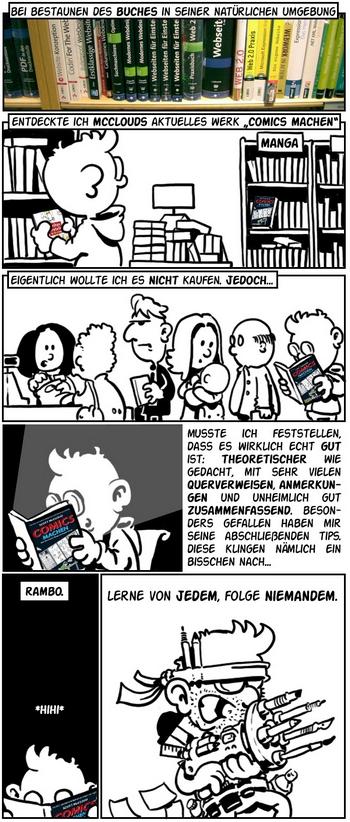 comicsmachen