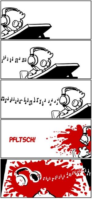 musiktip