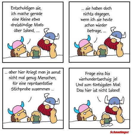 schnutinger