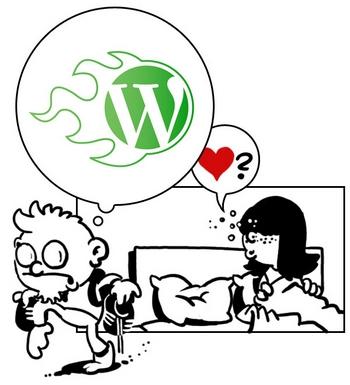 wordcamp2