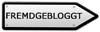 fremdgebloggt