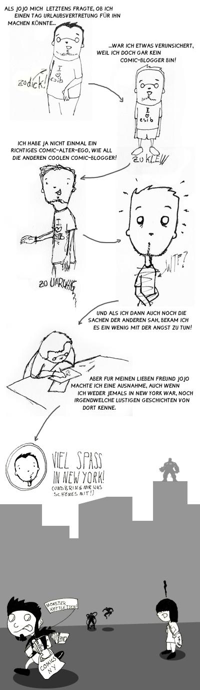 jojo-comic