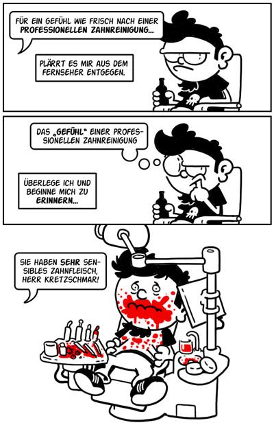 zahnreinigung1